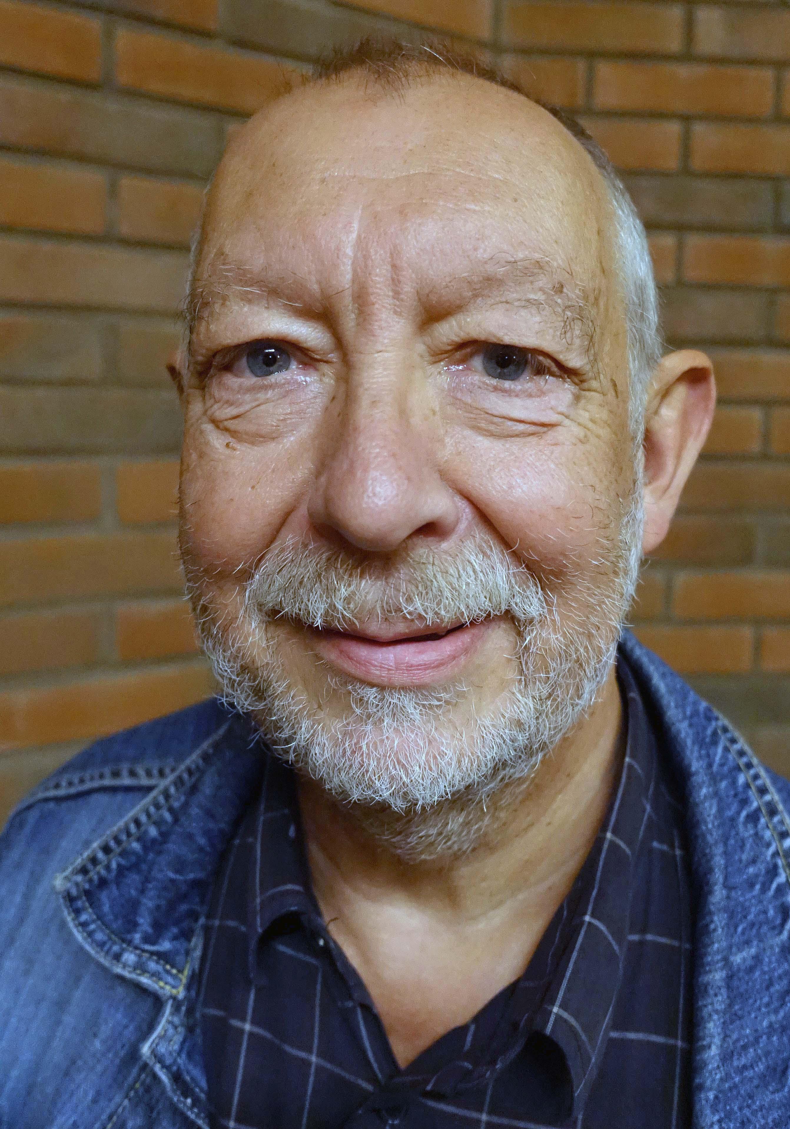 Göran Fälthammar