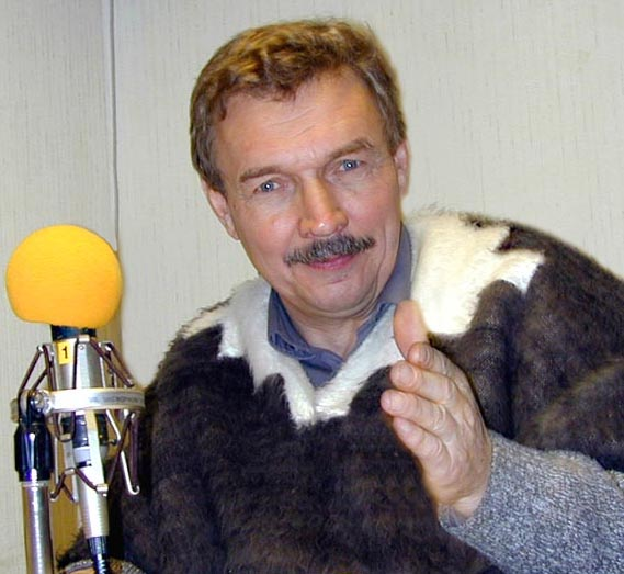 Karl-Erik Appelfeldt